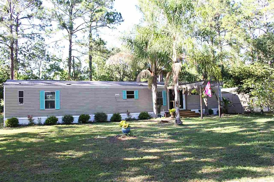 Photo of 3180a Pacetti Road St Augustine, FL 32092