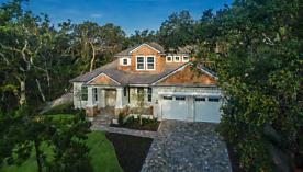 Photo of 410 Ocean Forest Drive St Augustine, FL 32080