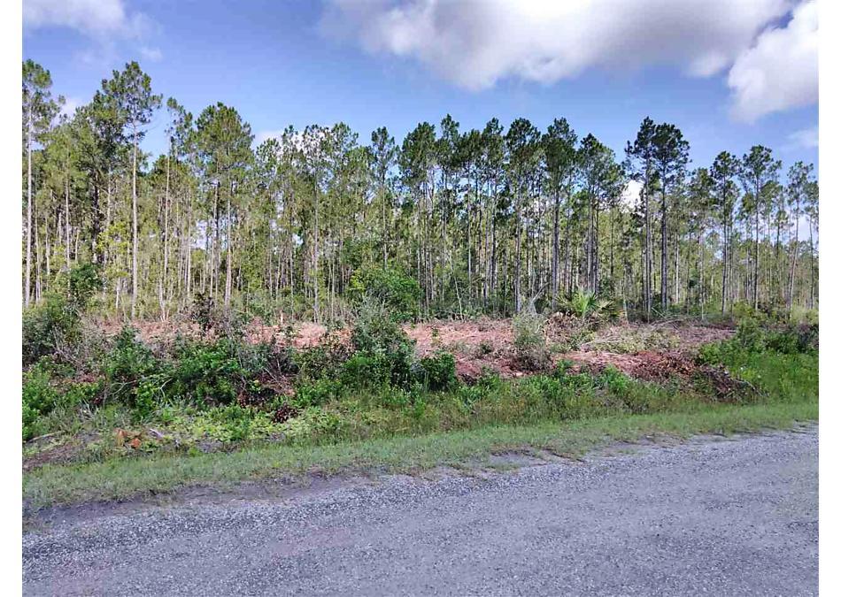Photo of 4300 Kristen St Hastings, FL 32145