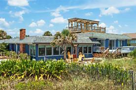 Photo of 2 7th Street St Augustine Beach, FL 32080