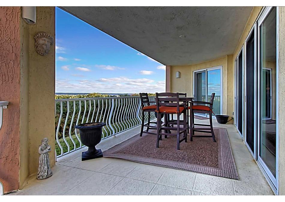 Photo of 130 S Serenata Drive Ponte Vedra Beach, FL 32082