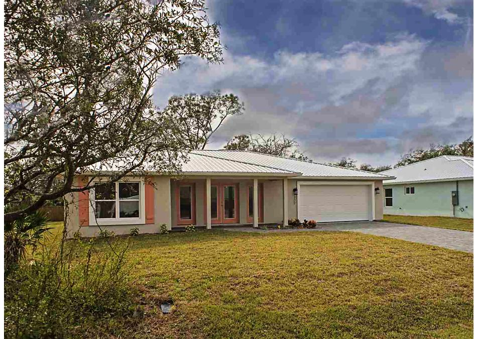 Photo of 309 Mystical Way St Augustine, FL 32080