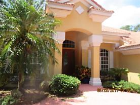 Photo of 2 Via Bellano Palm Coast, FL 32137