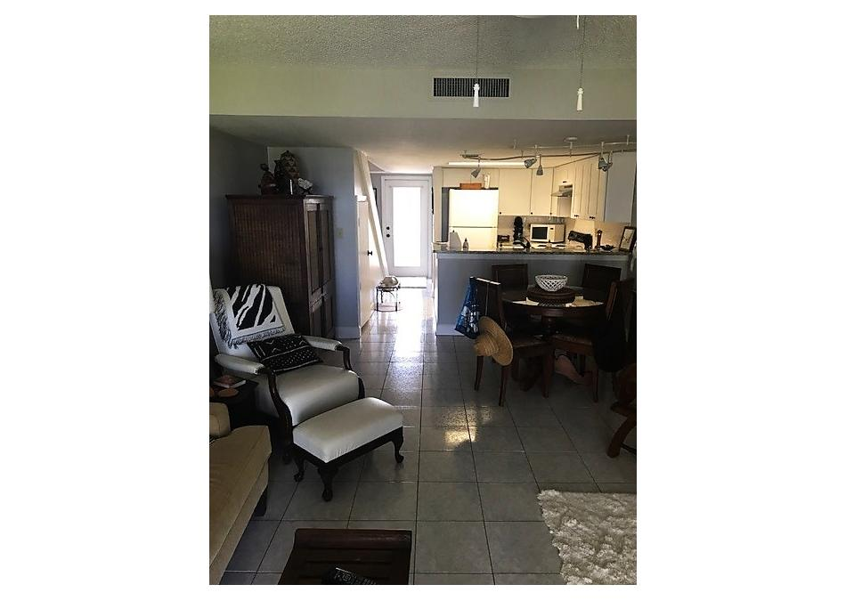 Photo of 7265 A1a South St Augustine, FL 32080
