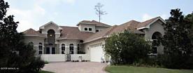Photo of 237 Pinehurst Pointe Dr St Augustine, FL 32092