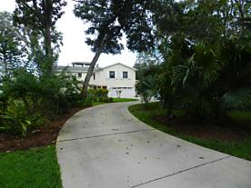 Photo of 5143 Holly Rd St Augustine, FL 32080