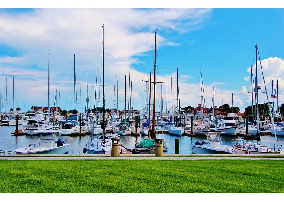 Photo of 3501 Harbor Drive St Augustine, FL 32084
