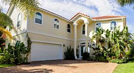 Photo of 128 Spoonbill Point Ct St Augustine, FL 32080