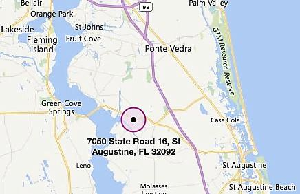 Photo of 7050 State Road 16 St Johns, FL 32092