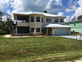 Photo of 14 Flagler  Drive Palm Coast, FL 32137