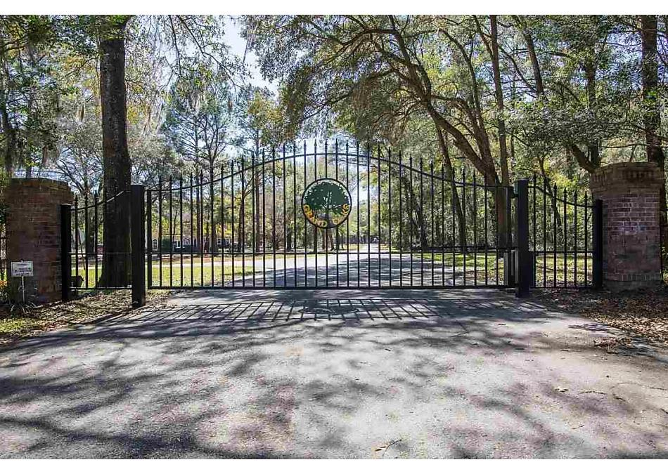 Photo of 21567 Nw 216th Lane (lot 3) High Springs, FL 32643