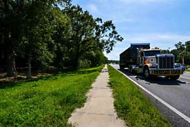 Photo of 00 State Road 16 St Augustine, FL 32084