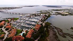 Photo of 3114 Harbor Drive St Augustine, FL 32084