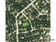 Photo of 107 Blue Gill Dr Satsuma, FL 32189