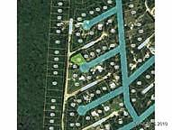 Photo of 101 Bimini Ave Satsuma, FL 32189