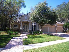 Photo of 205 Seven Doors Ln St Augustine, FL 32095
