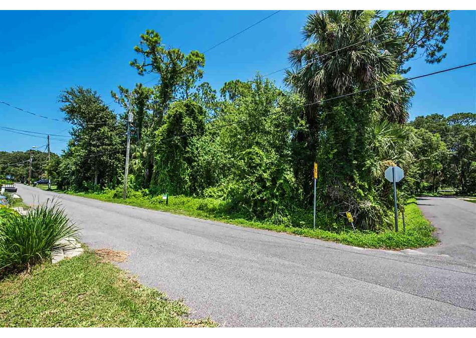 Photo of 0 Hybiscus Avenue St Augustine, FL 32084