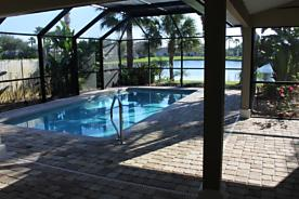 Photo of 421 San Nicolas Way St Augustine, FL 32080