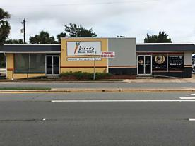 Photo of 110 Anastasia Boulevard St Augustine, FL 32080