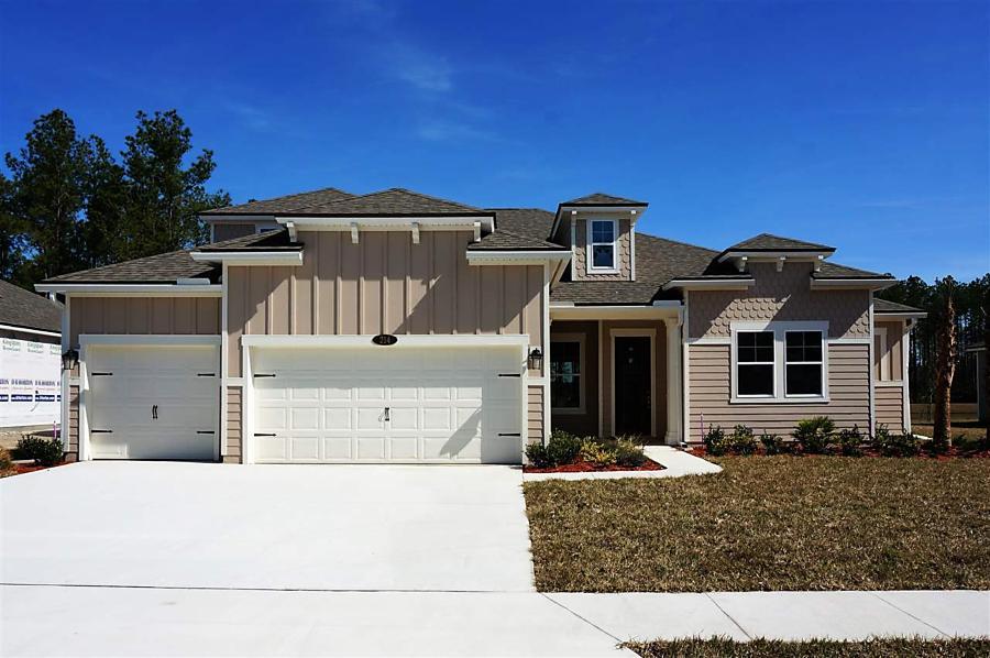 Photo of 214 Prince Albert Avenue St Johns, FL 32259