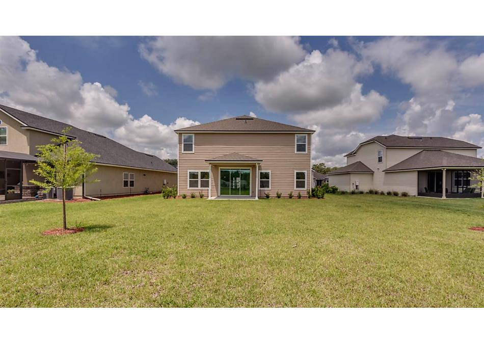 Photo of 94 Providence Drive St Augustine, FL 32084