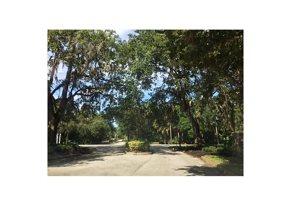 Photo of 50 Trotters Lane Flagler Beach, FL 32136