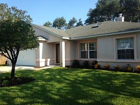 Photo of 390 Trade Wind Lane St Augustine, FL 32080