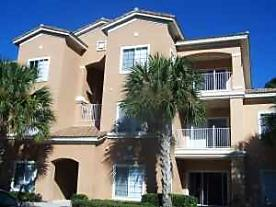 Photo of 540 Fl Club Blvd St Augustine, FL 32084