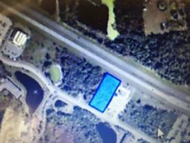 Photo of 700 Plantation Island Drive South St Augustine, FL 32080