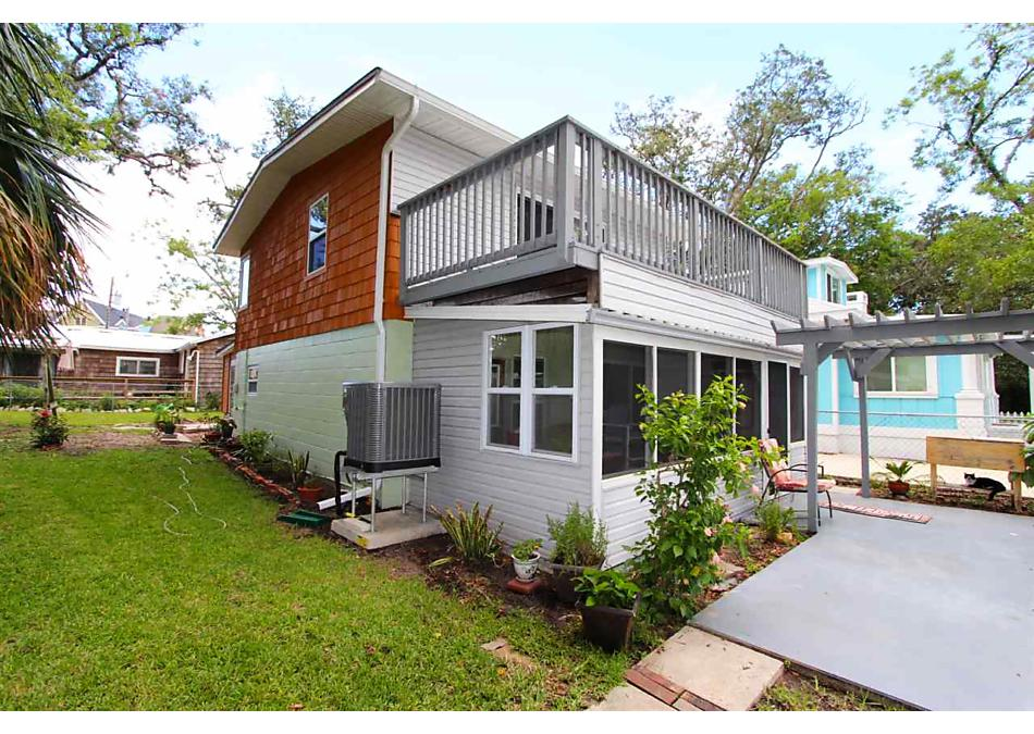 Photo of 57 Lewis Blvd St Augustine, FL 32084