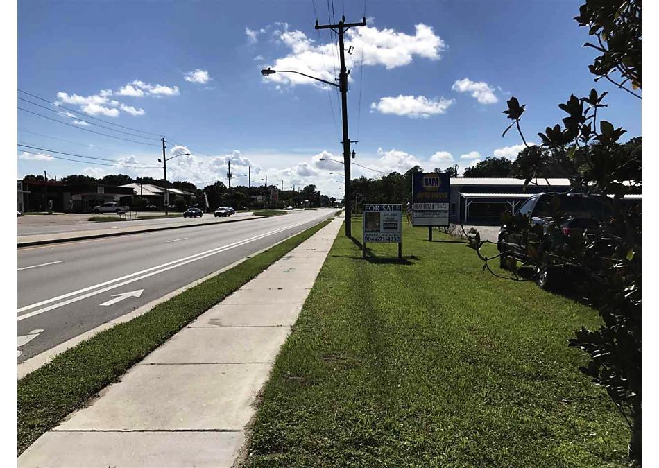 Photo of 206 Calhoun St Hastings, FL 32145