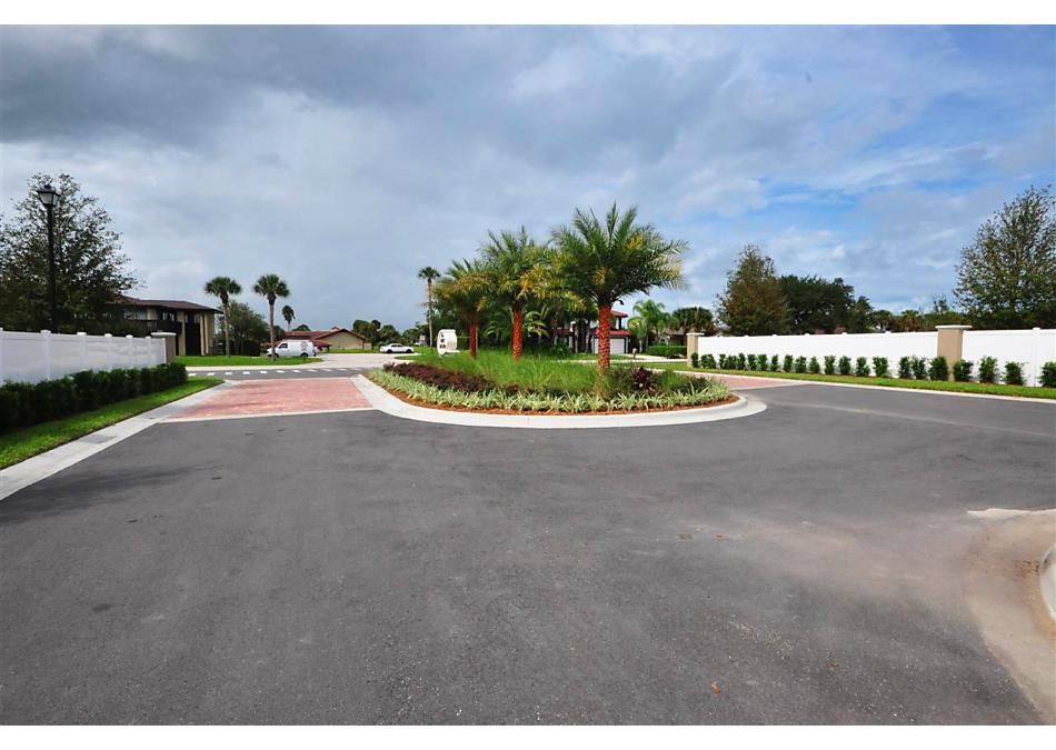 Photo of 8 Country Club Harbor Circle Palm Coast, FL 32137