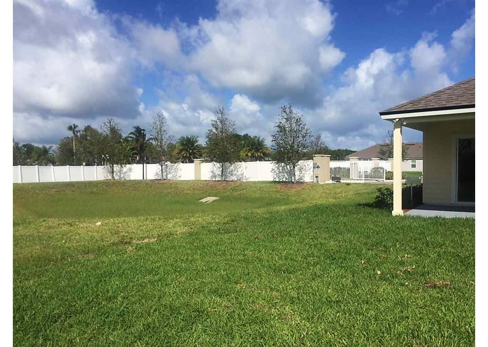 Photo of 4 Country Club Harbor Circle Palm Coast, FL 32137