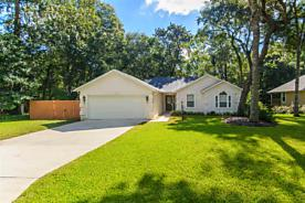 Photo of 549 Willow Walk St Augustine, FL 32086