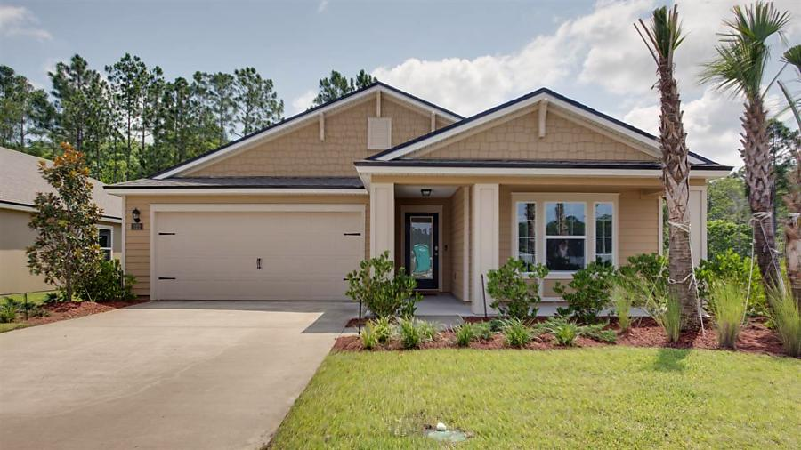 Photo of 122 Palace Drive St Augustine, FL 32084