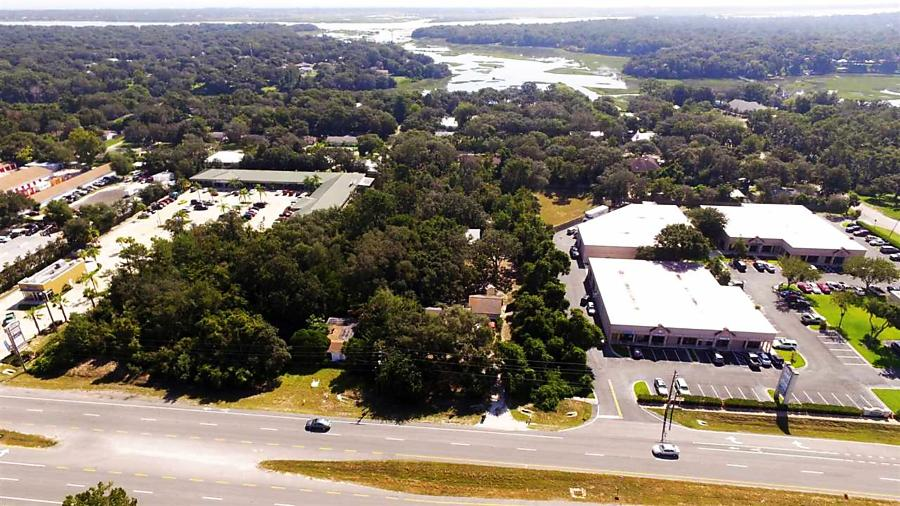 Photo of 3636 Us 1 South St Augustine, FL 32086