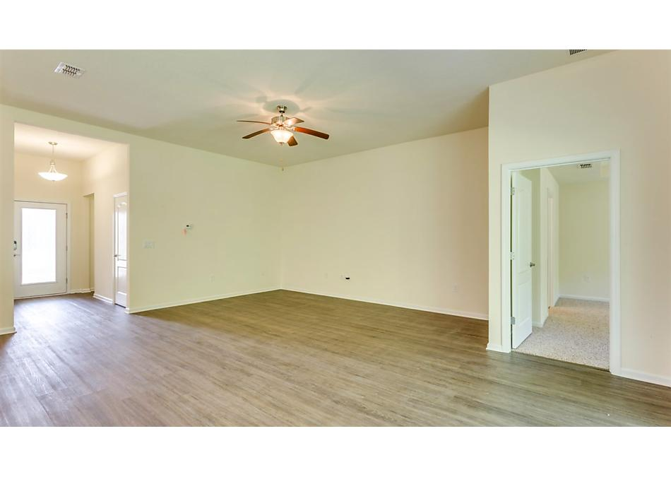 Photo of 184 Palace Drive St Augustine, FL 32084
