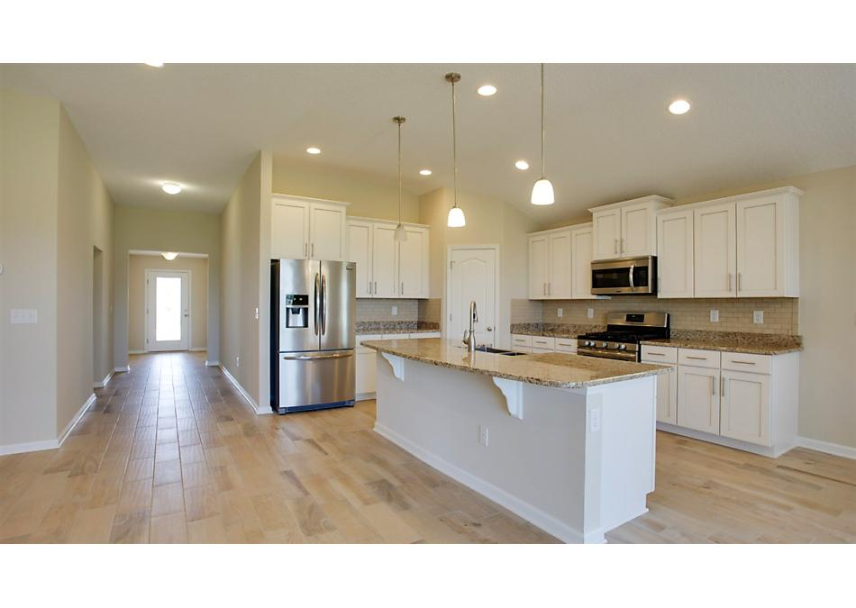 Photo of 224 Grand Reserve Drive Bunnell, FL 32110