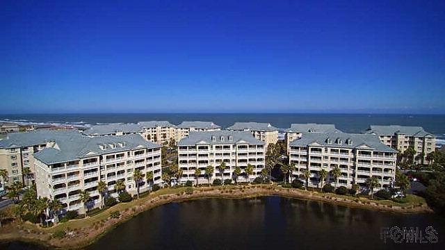 Photo of 1200 Cinnamon Beach Place Palm Coast, FL 32137