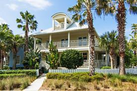 Photo of 685 Ocean Palm Way St Augustine Beach, FL 32080