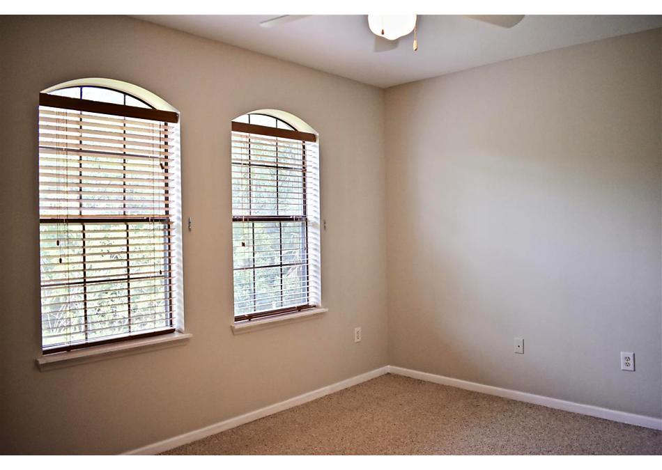 Photo of 4323 Serena Circle St Augustine, FL 32084