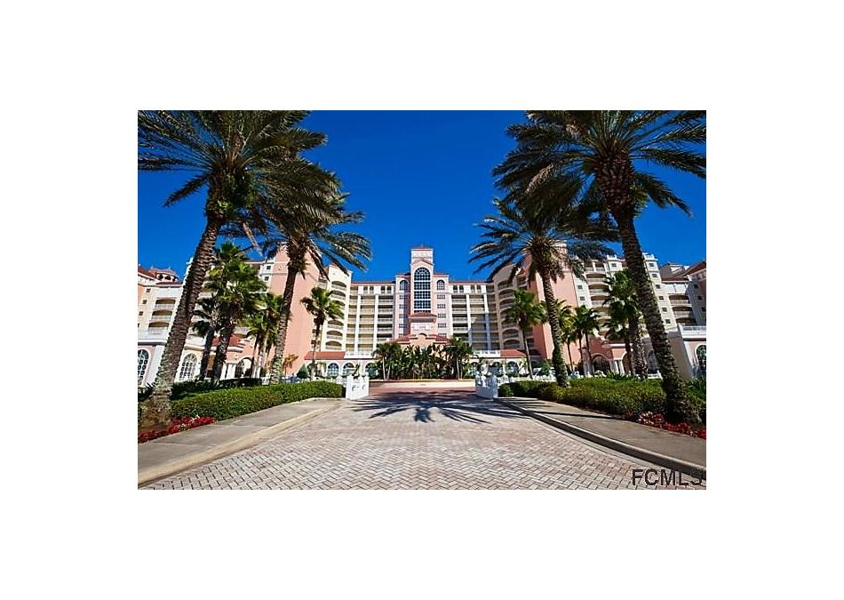 Photo of 34 Northshore Drive Palm Coast, FL 32137