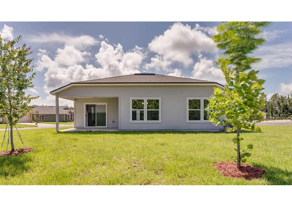 Photo of 20 Tesla Court St Augustine, FL 32084