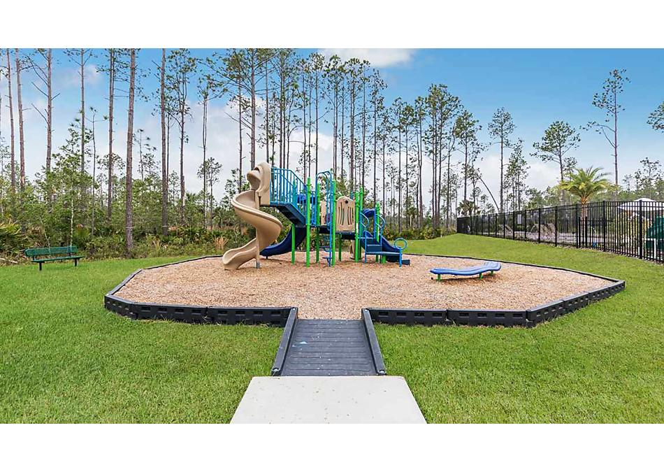 Photo of 107 Crepe Myrtle Court Palm Coast, FL 32164