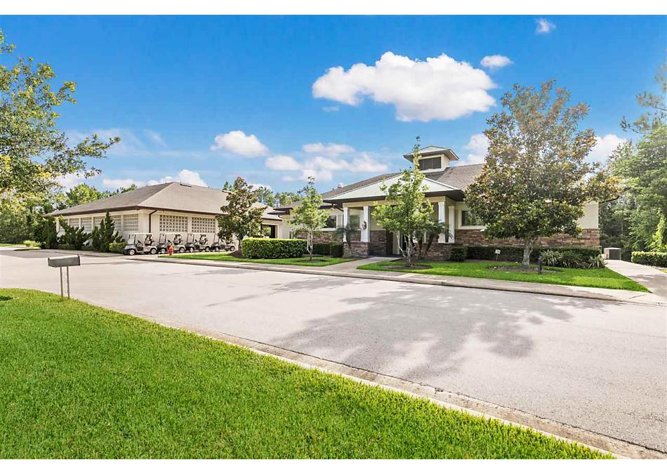 Photo of 220 Grand Reserve Drive Bunnell, FL 32110