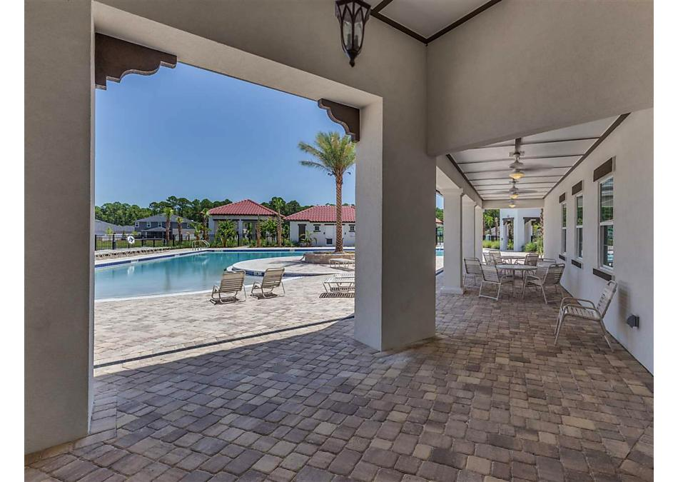 Photo of 195 Palace Drive St Augustine, FL 32084