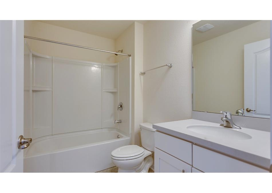 Photo of 211 Palace Drive St Augustine, FL 32084