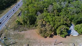 Photo of 7070 State Road 16 St Augustine, FL 32092