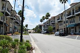 Photo of 604 Market St St Augustine, FL 32095