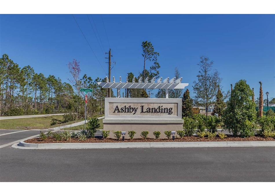 Photo of 583 Ashby Landing Way St Augustine, FL 32086